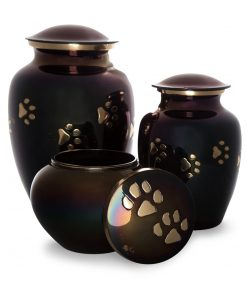 Sale Pet Cremation Urns