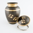 ananta-double-paw-slatebronze-antique-finish_0.jpg