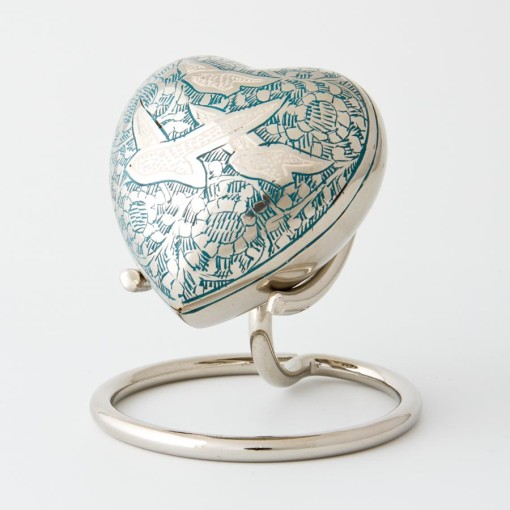 birds-flight-heart-keepsake-polished-nickelblue.jpg