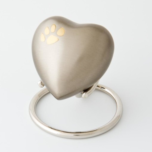 eternal-heart-keepsake-corner-paw-pewterbronze-antique-finish.jpg