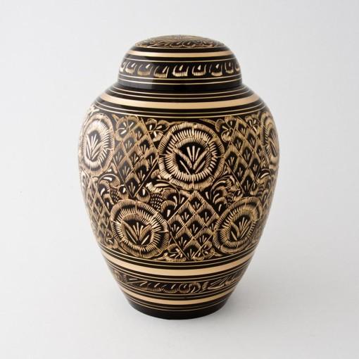 kanta-radiance-urn-black-bronze-0.jpg
