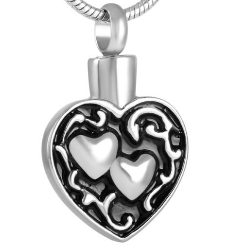 memorial_cremation_jewellery_silver_heart.jpg