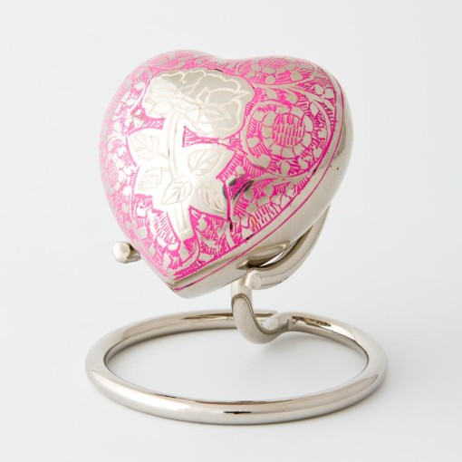 rose-heart-keepsake-polished-nickelpinkwhite-rose.jpg