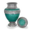 cremation urn baby