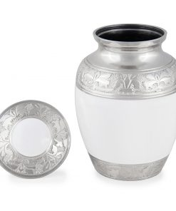 Designer Urn Collection