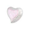 keepsake heart urn c