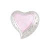 keepsake heart urn d