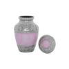 keepsake pink urn b