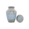 keepsake urn c