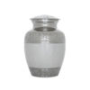 pet urn ashes