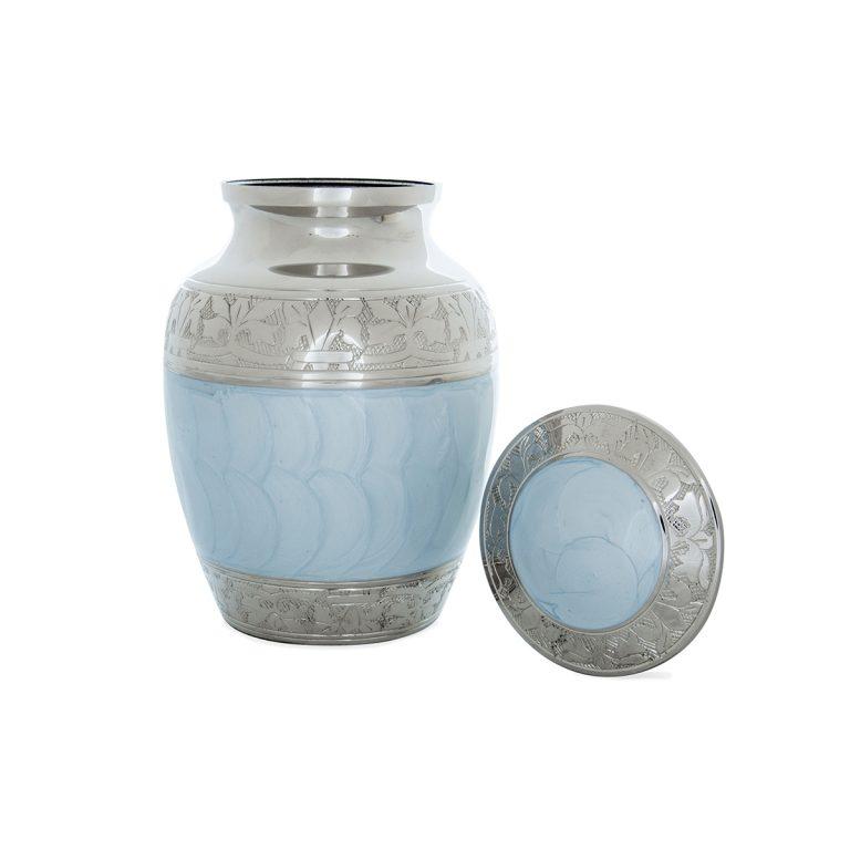 pet urns c